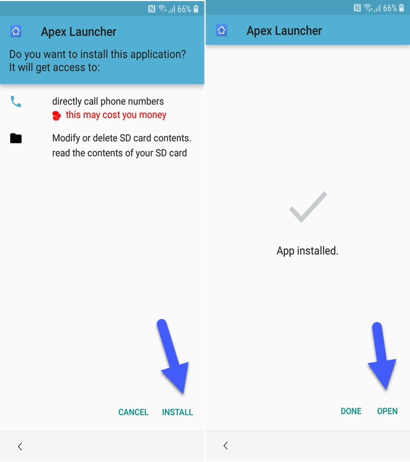 Tecno Camon 16 Frp Bypass (Google Account) Without Pc Free