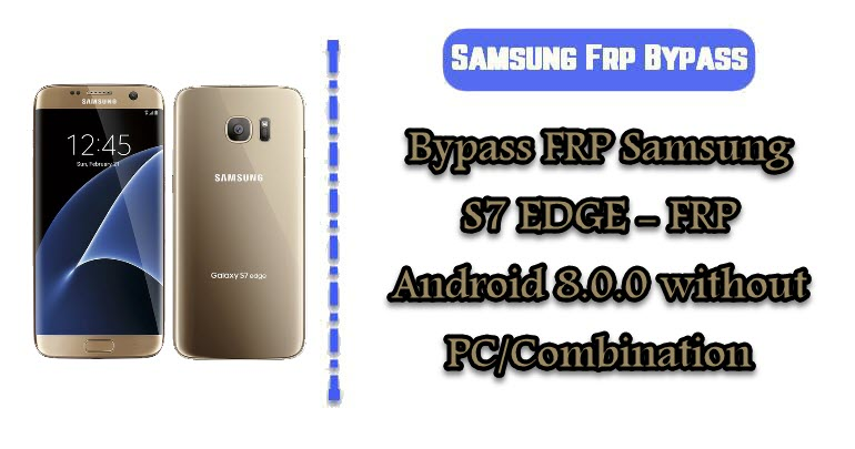 easy 8.0 0 frp bypass apk download