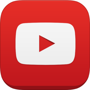 Youtube Apps