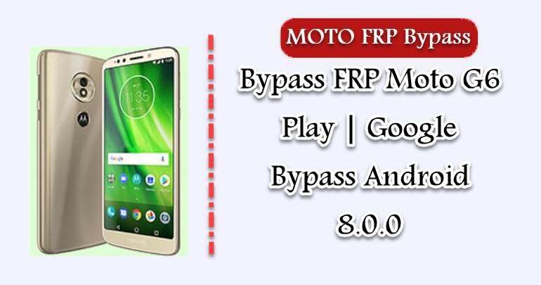 How To Bypass Frp On Lg G6 ATT LG G6 H871 Google Account Removal